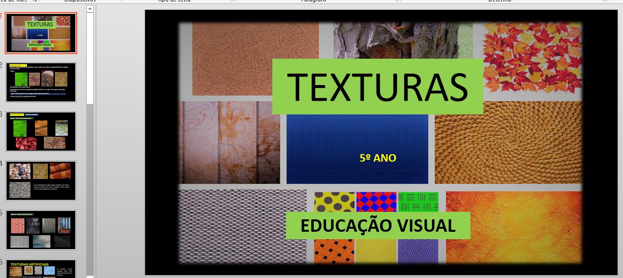 texturas.png