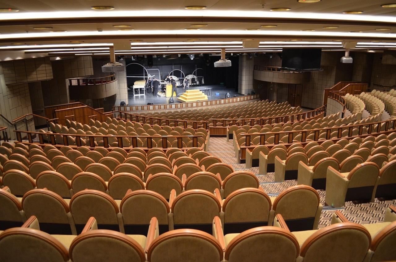 Ventura theatre.jpg