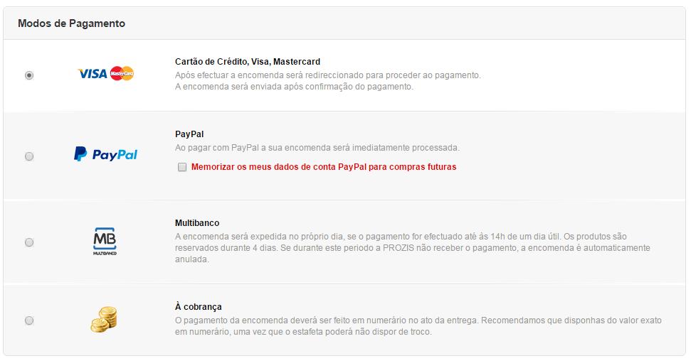pagamento.PNG