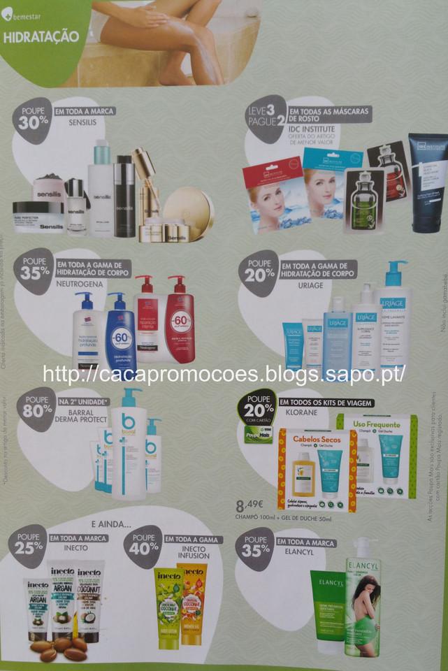 pingo doce_Page8.jpg