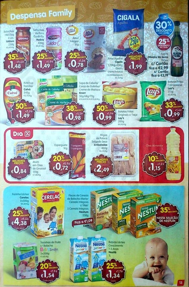minipreco family 16 a 22 novembro_13.jpg