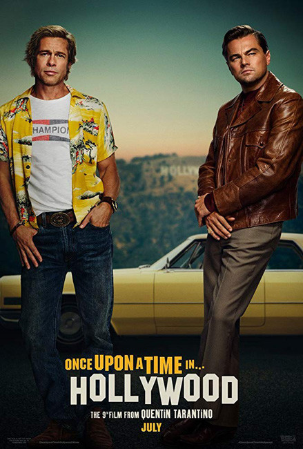 Once Upon a Time in Hollywood.jpg