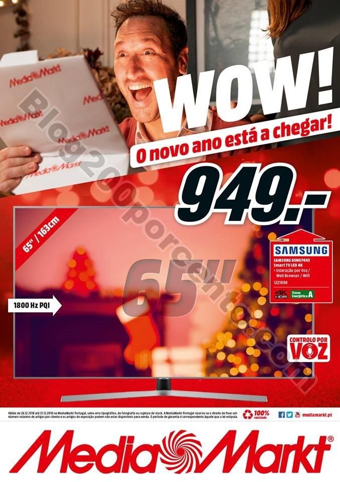 media markt 26 a 31 dezembro p1.jpg