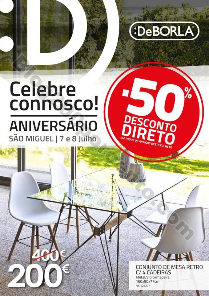 Aniversario_Sao_Miguel_000.jpg
