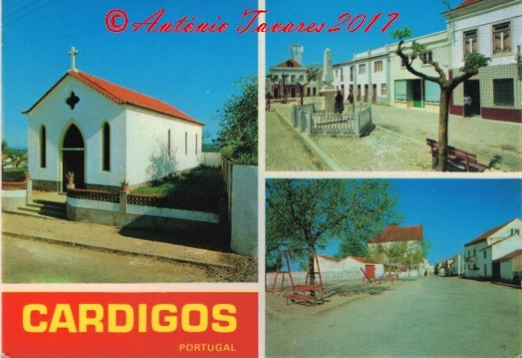 Postal de Cardigos.jpg