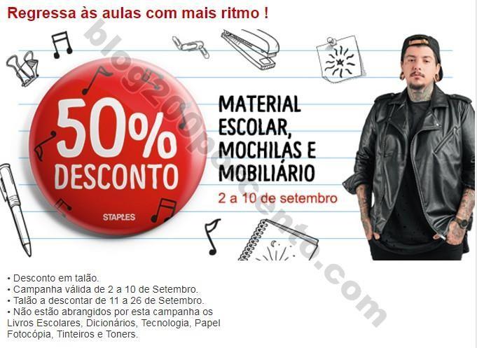 Promoções-Descontos-28878.jpg