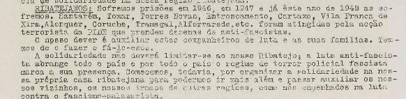 1948  prisões alferrarede.png