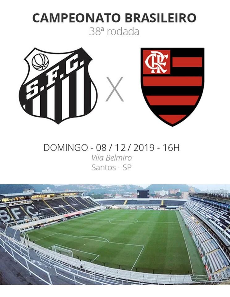 ficha-dos-jogos-brasileirao-2019-38a-rodada-santos