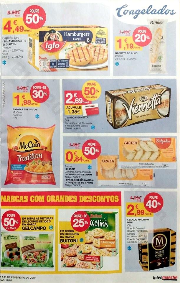 folheto Intermarche 7 a 13 fevereiro_17.jpg