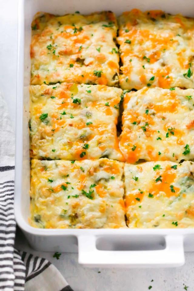 Make-Ahead-Veggie-Breakfast-Casserole-1.jpg