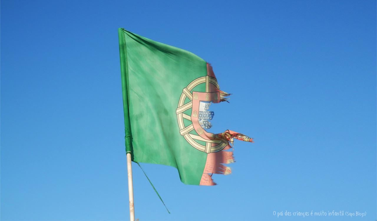bandeira-rasgada.jpg