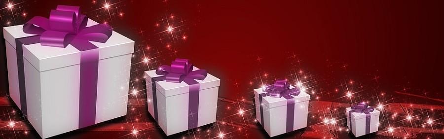 Comece já a preparar o Natal: 4 sugestões para envolver os seus clientes