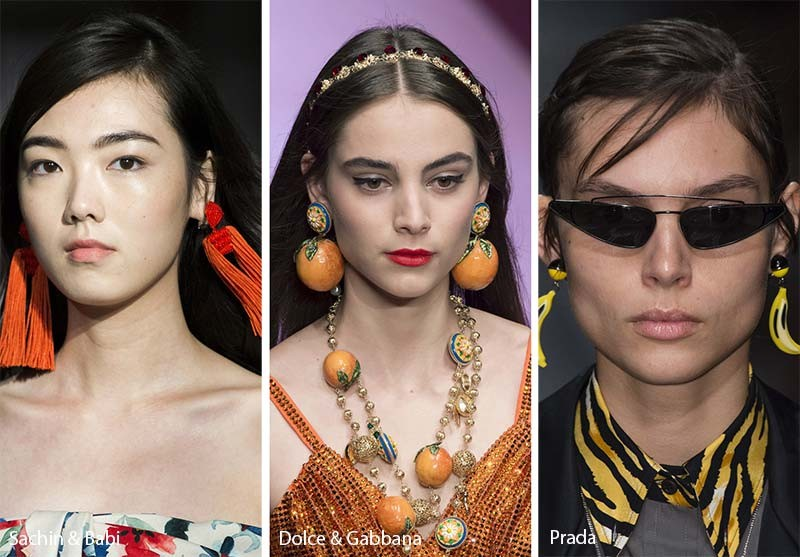 spring_summer_2018_jewelry_accessories_trends_trop