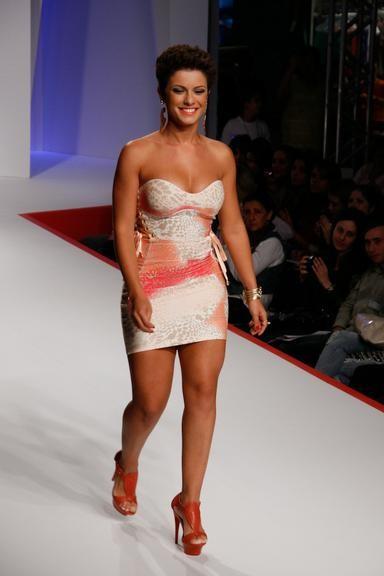 Babi Rossi (modelo & assistente de palco).jpg