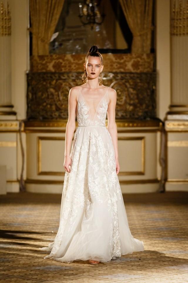 13-berta-bridal-wedding-dresses-wedding-gowns-brid