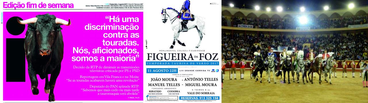 Figueira_11Agosto_RTP.JPG