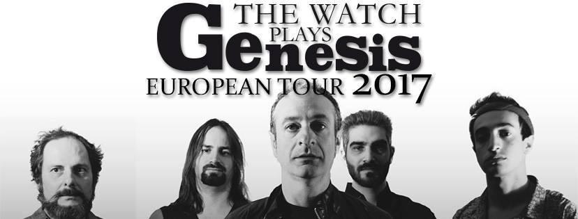 THE WATCH 1.jpg