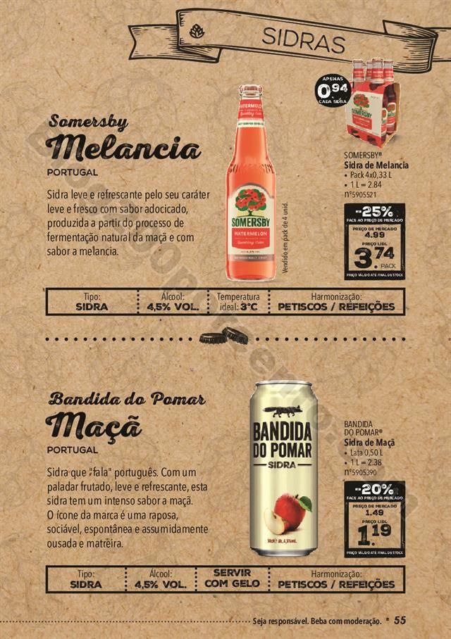 Mercado-da-Cerveja-A-partir-de-03.06-03_054.jpg