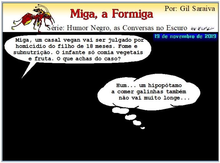 Miga480.JPG