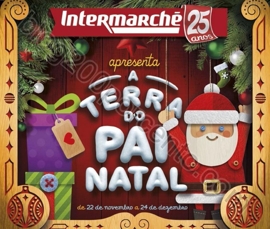 Intermarché Brinquedos promoção natal p1.jpg