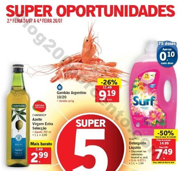 Promoções-Descontos-28564.jpg