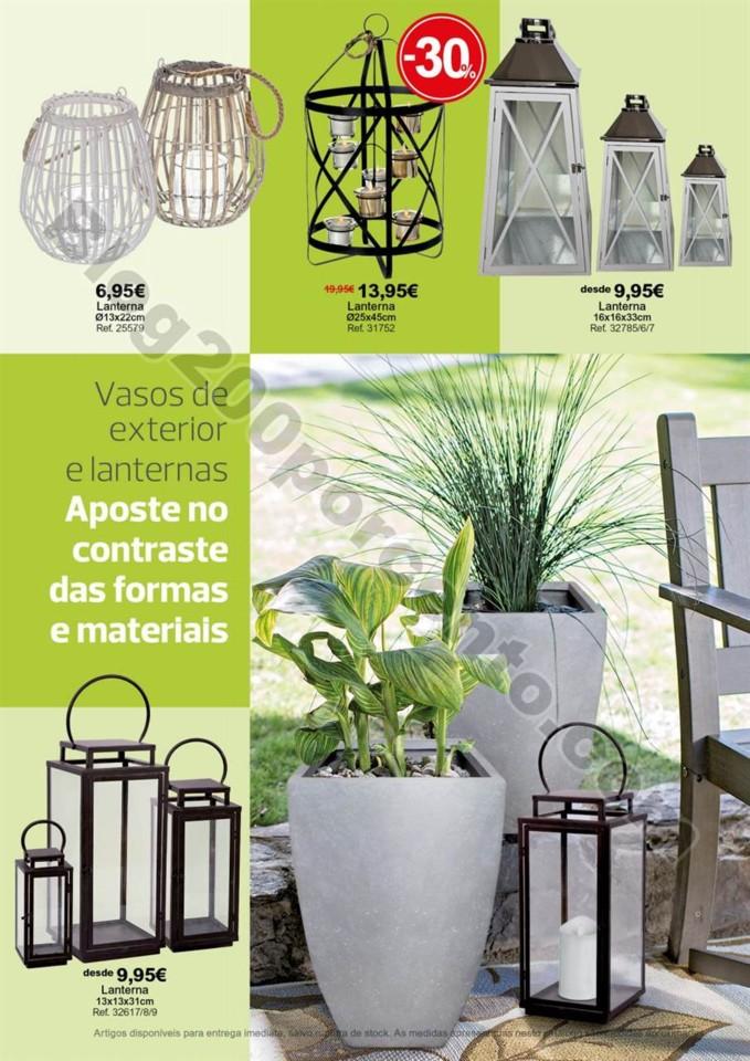 Antevisão Catálogo ESPAÇO CASA Verão 2018  p27