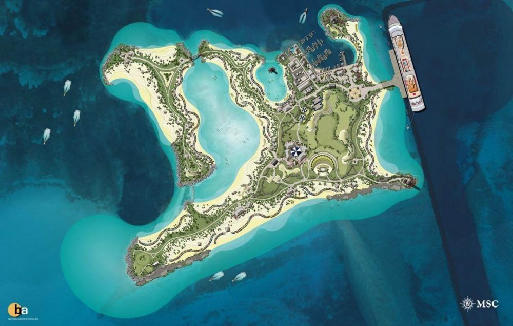 ocean  cay vista aerea.jpg