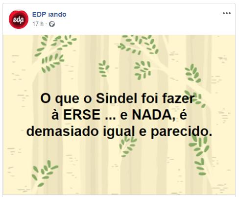 Sindel.ERSE1.png