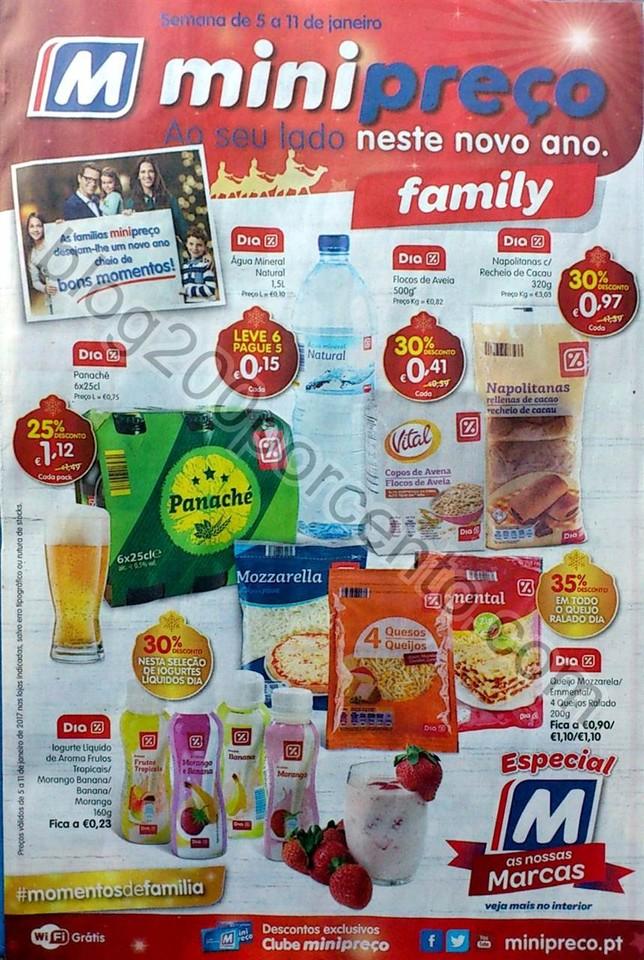 minipreco Family 2017_1.jpg