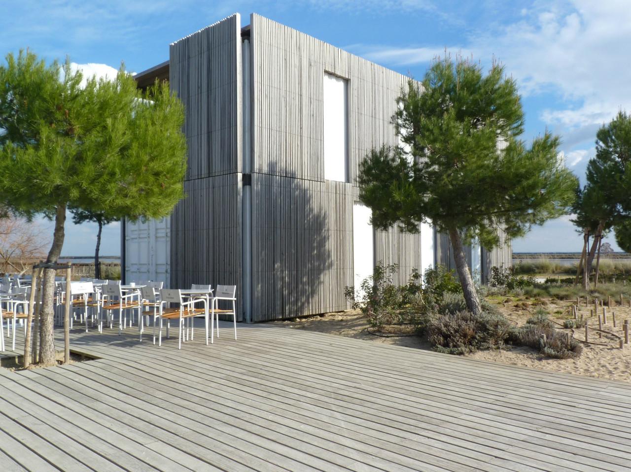 Parque Linear Ribeirinho do Estuário do Tejo (7).