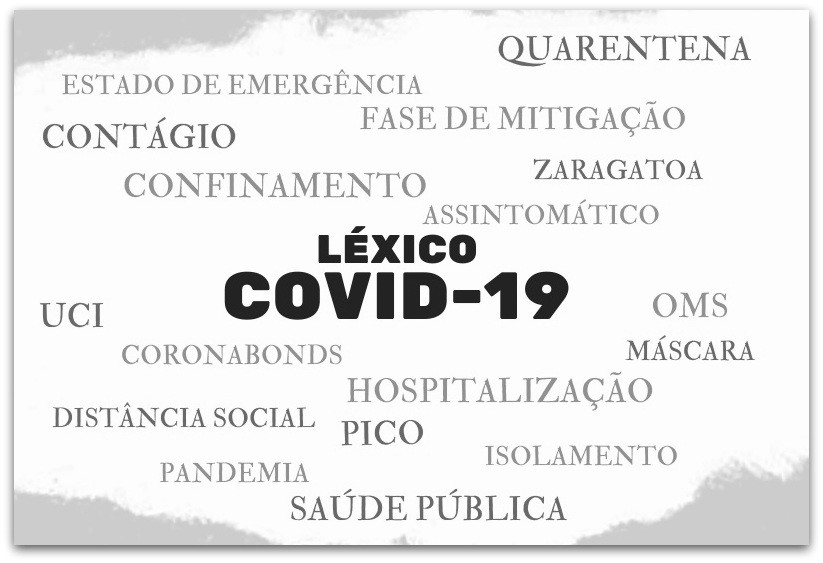 1587144477324_COVID_19__.jpg