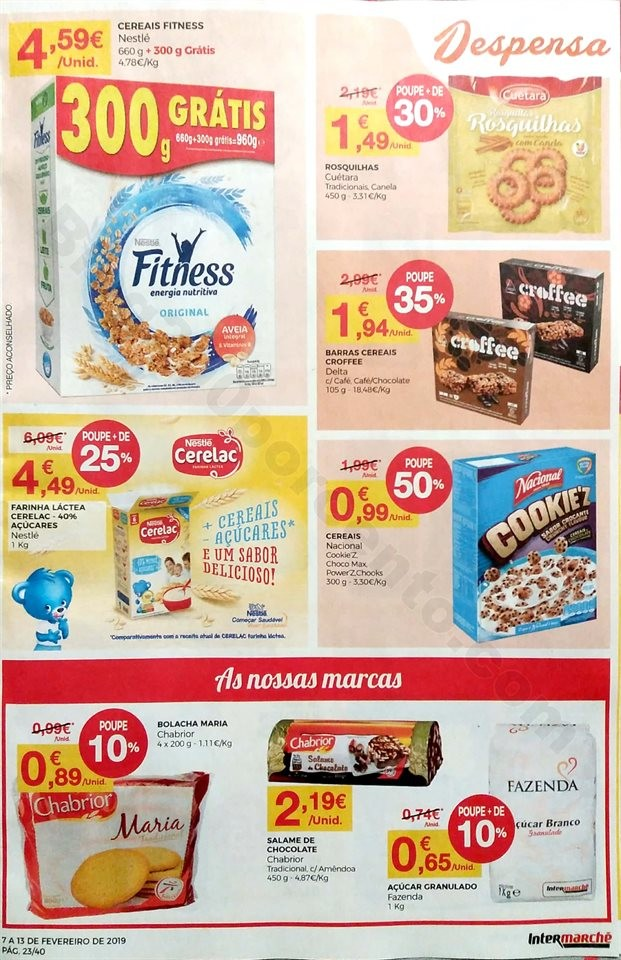 folheto Intermarche 7 a 13 fevereiro_23.jpg