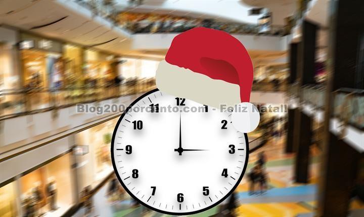 natal ano novo horários.jpg