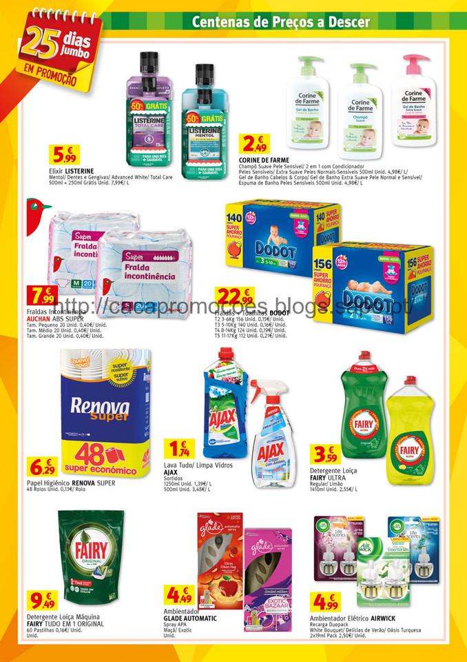 Folheto_Jumbo_25_Dias_-_OUT_Page14.jpg