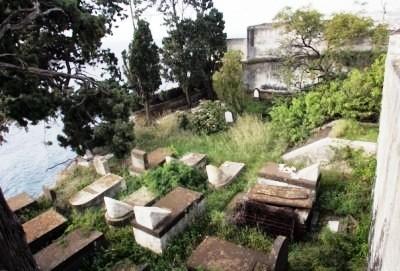 j cemiterio.jpg
