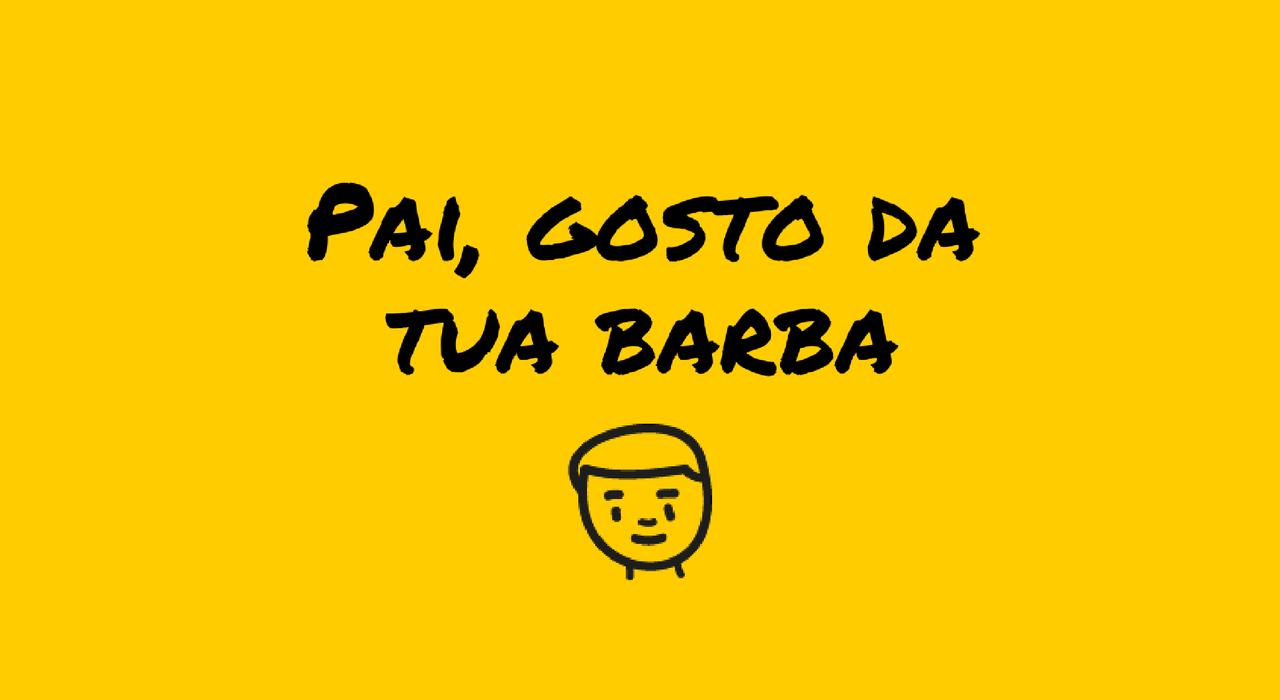 pai-gosto-da-tua-barba.png