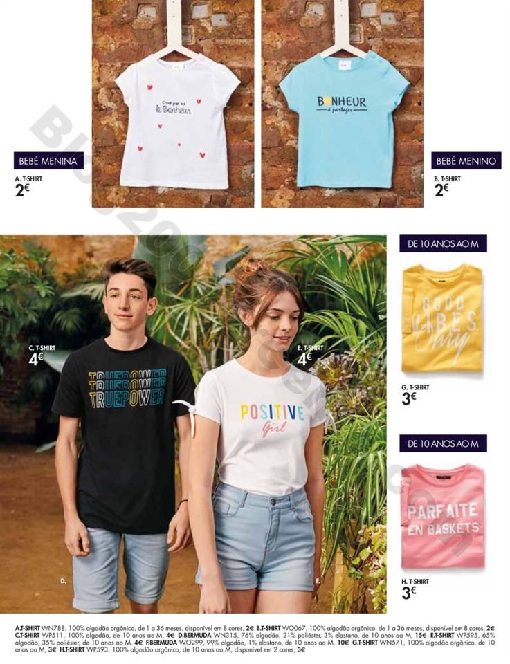 Catalogo KIABI algodão orgânico_PMAE7_2019_003.j
