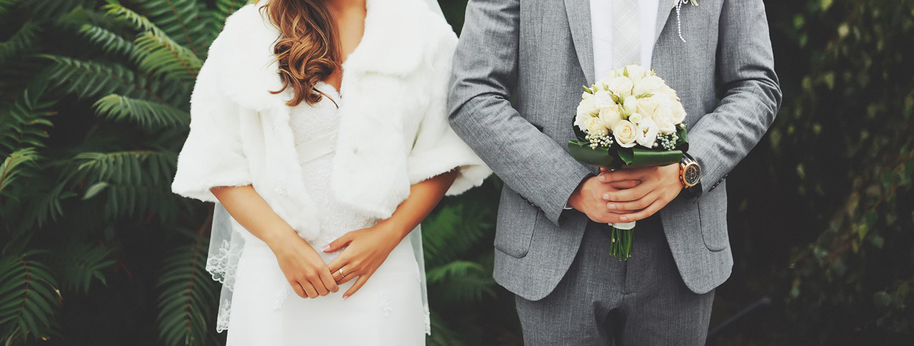 dicas-para-um-casamento-barato.jpg