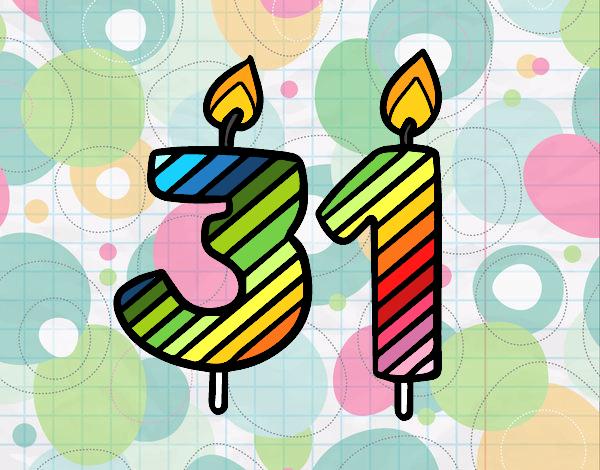 31-anos-festas-aniversario-1230850_jpg.png