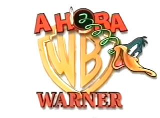 a-hora-da-warner-sbt.jpg
