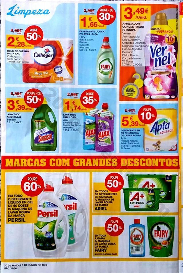 folheto Intermarche 30 maio a 5 junho_32.jpg