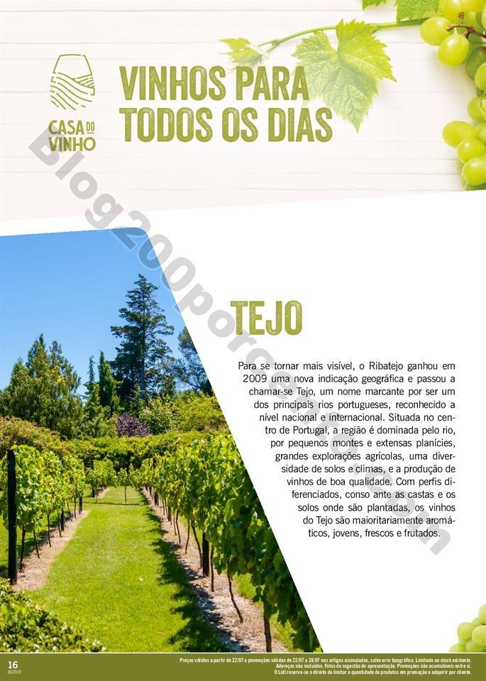 vinhos de verão lidl_015.jpg