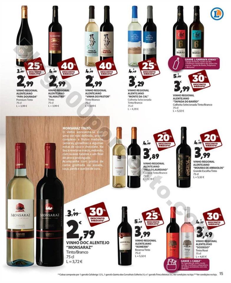 e-leclerc feira vinhos de 3 a 21 outubro p15.jpg