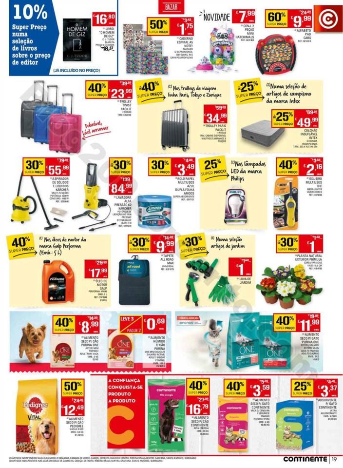 Folheto Madeira CONTINENTE 17 a 23 janeiro p19.jpg