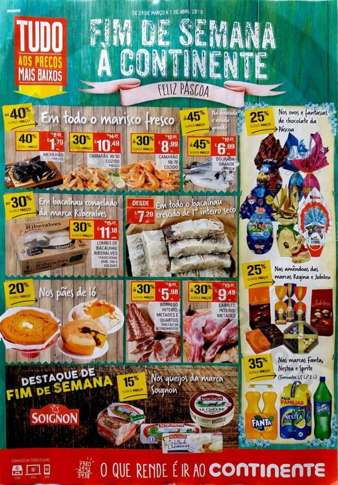 folheto fim de semana continente pascoa_1.jpg