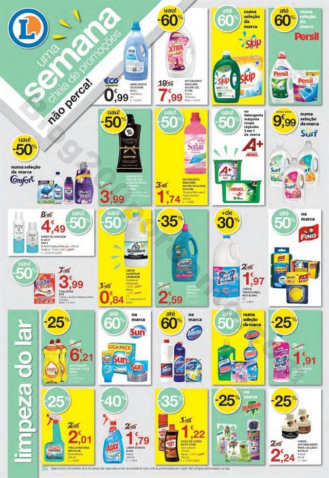 folheto-eleclerc-23-a-29-de-maio_027.jpg