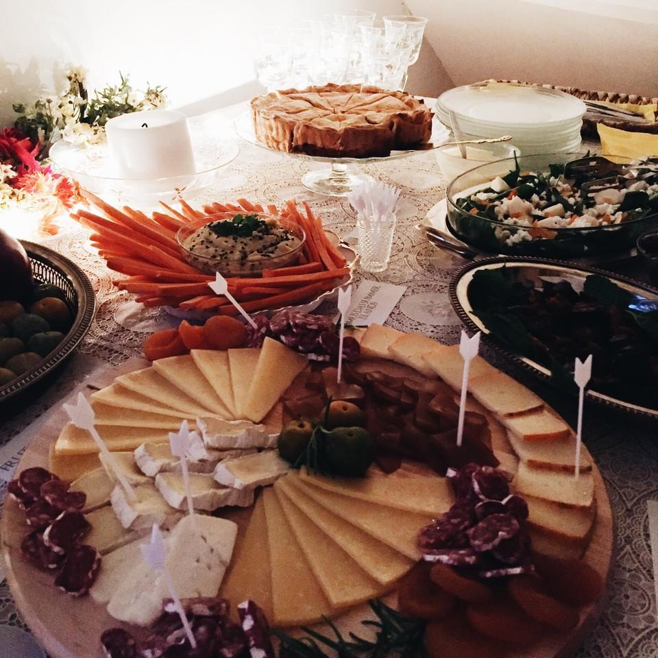banquete-house-raposo.jpg
