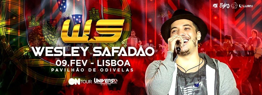 WESLEY SAFADÃO1103x400.jpg