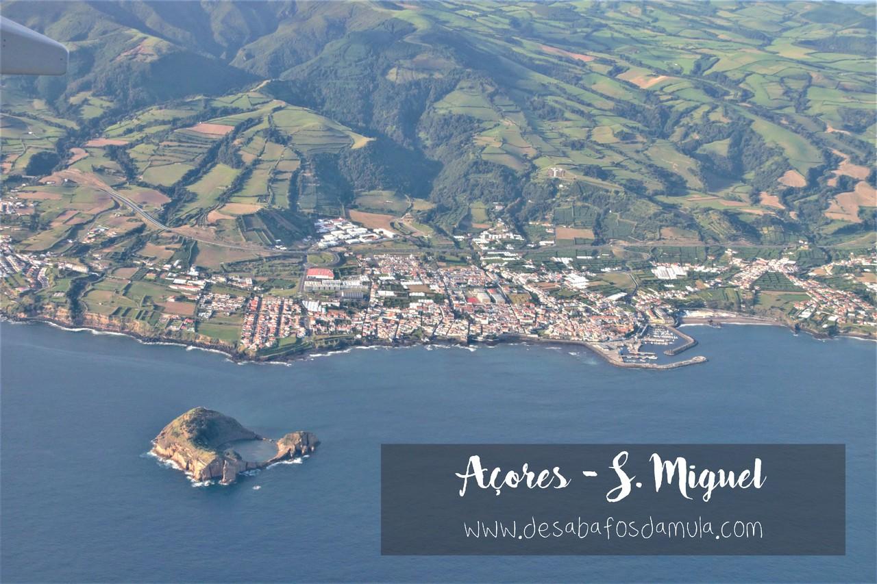 Capa Açores 2.jpg