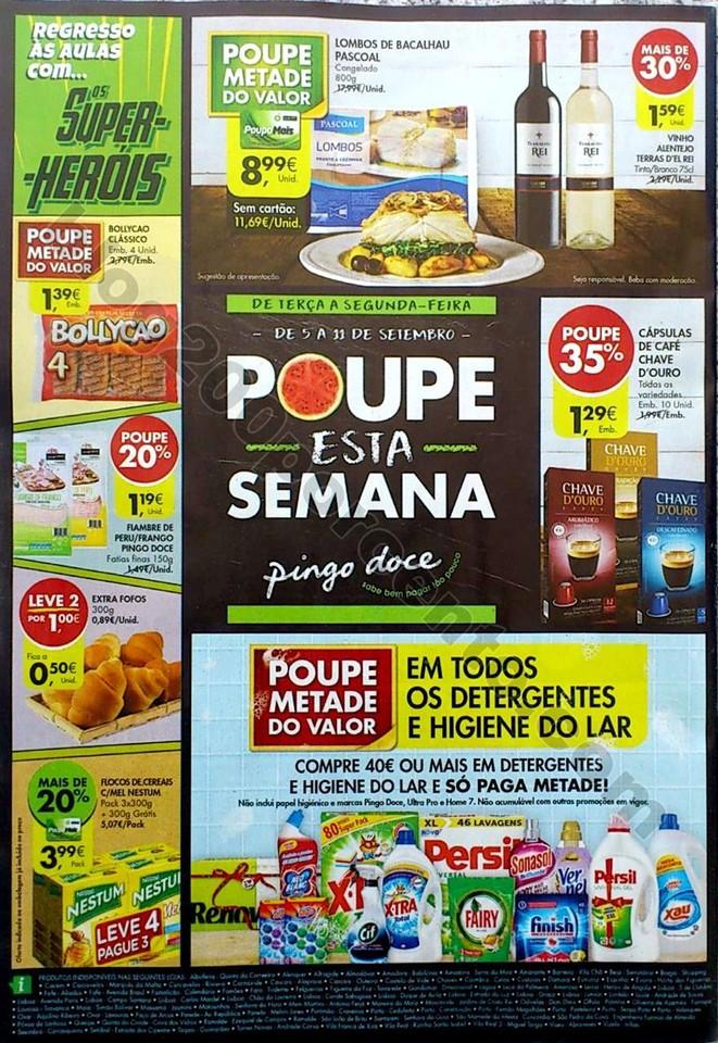 antevis+úo folheto pingo doce_40.jpg